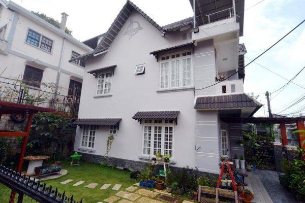 La Dalat villa 4