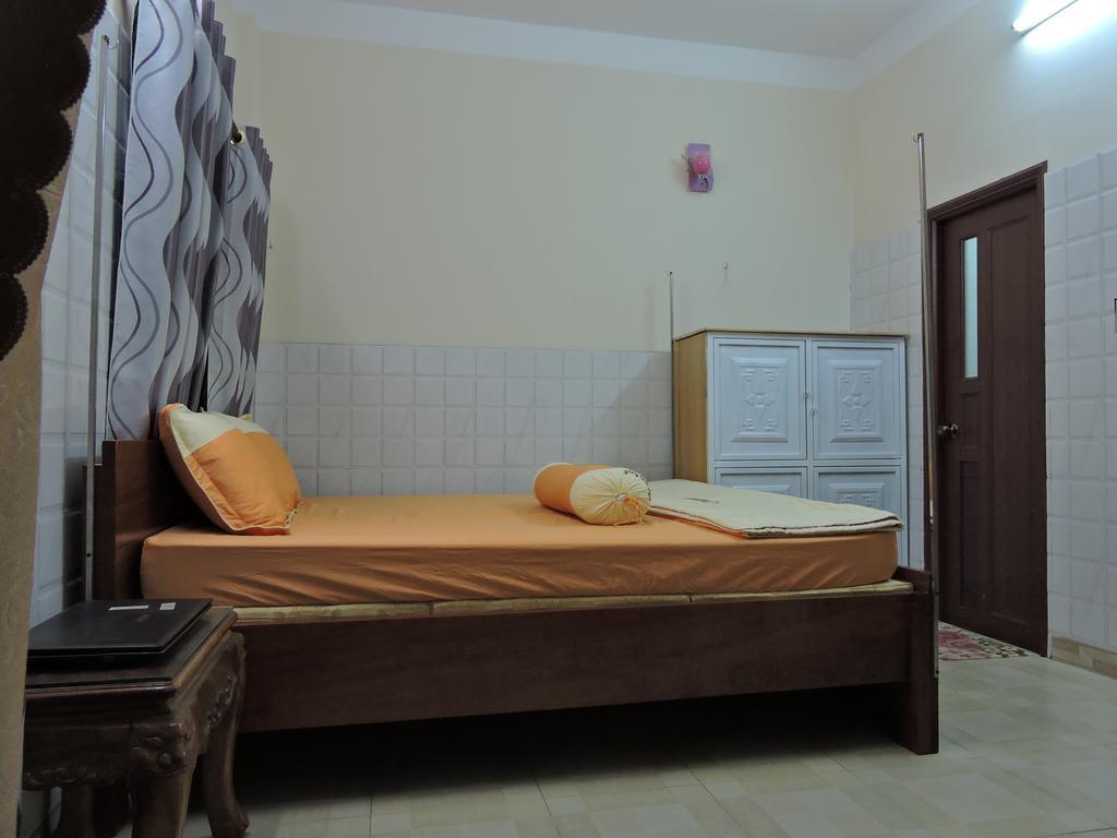 Hostel & homestay Đà Nẵng
