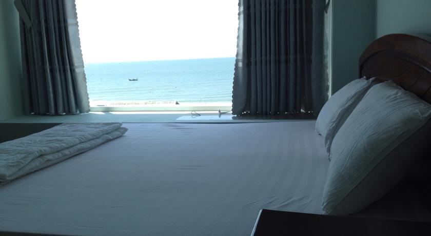 khách sạn 298 bộ quốc phòng vung tau 1